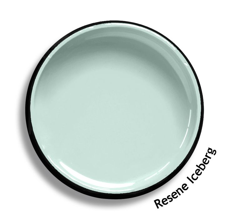 Resene Iceberg is a chill of blue, forceful in intensity. From the Resene BS5252 colours collection. Try a Resene testpot or view a physical sample at your Resene ColorShop or Reseller before making your final colour choice. www.resene.co.nz