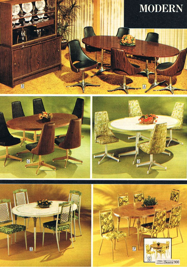 120 best The Mid Century Mail Order Home images on Pinterest ...