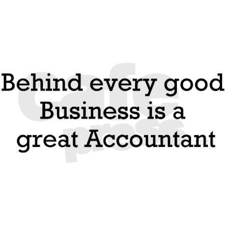 Accountants based in the Knutsford Area
