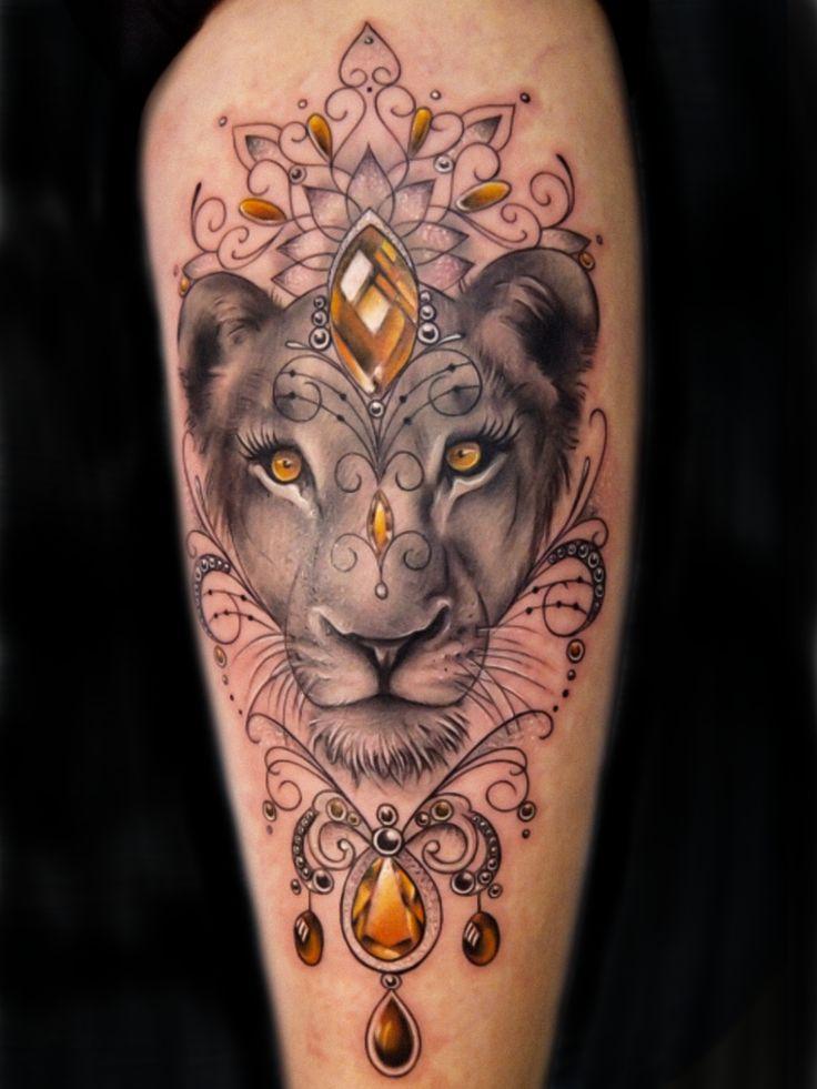 Tatuadoras Brasileiras: As artistas da tatuagem brasileira - Blog Tattoo2me | Tatuagem, Tatuagens de bom gosto, Tatuagens da moda