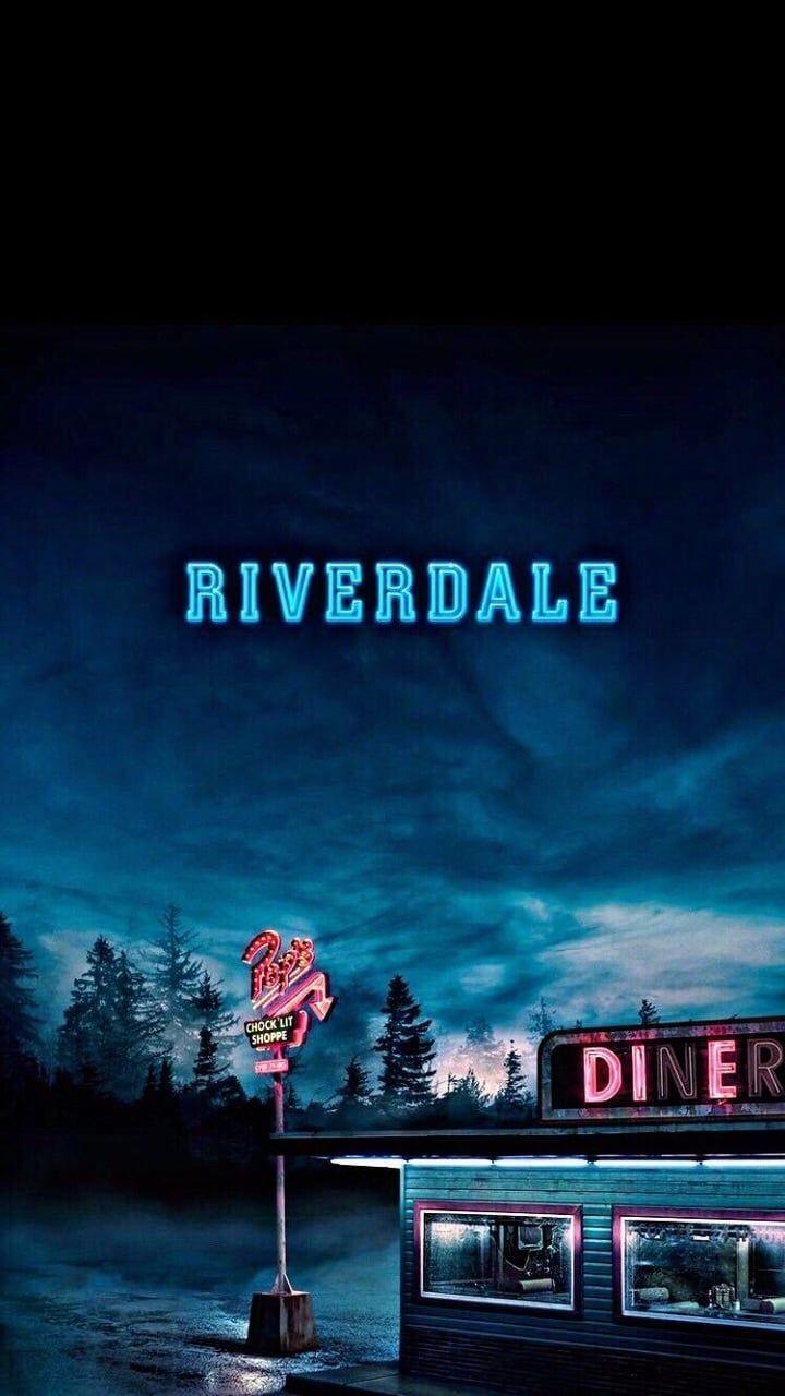 25 + › Riverdale Hintergrundbilder. Pinterest / …
