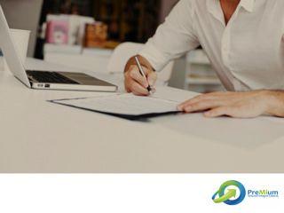https://flic.kr/p/WxeTj5 | En PreMium le ofrecemos amplios beneficios en la administración de su nómina 2 | #PreMium ADMINISTRACIÓN DE NÓMINA. En PreMium, le brindamos grandes beneficios al contratar nuestros servicios para llevar la administración de nómina de su empresa. Esto le permitirá tener una menor carga laboral y la certeza de que el pago de sus empleados se realizará en tiempo y forma. Le invitamos a contactarnos al teléfono (55)5528-2529, donde con gusto le atenderemos.