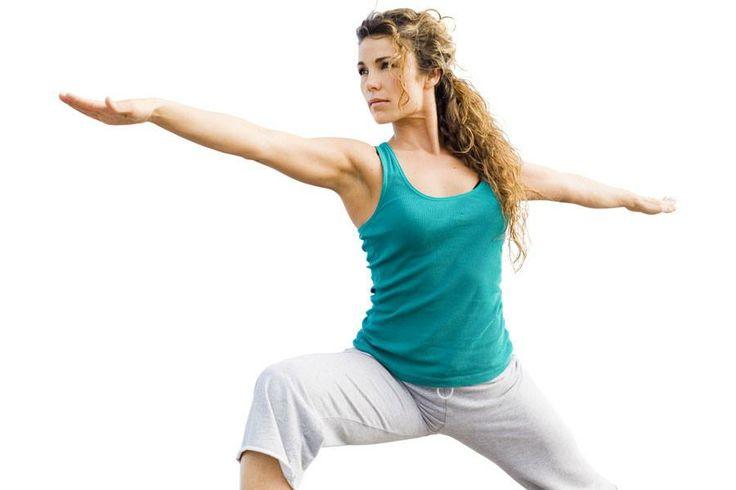 219 best fitness images on pinterest exercise workouts fitness exercises and fitness workouts. Black Bedroom Furniture Sets. Home Design Ideas