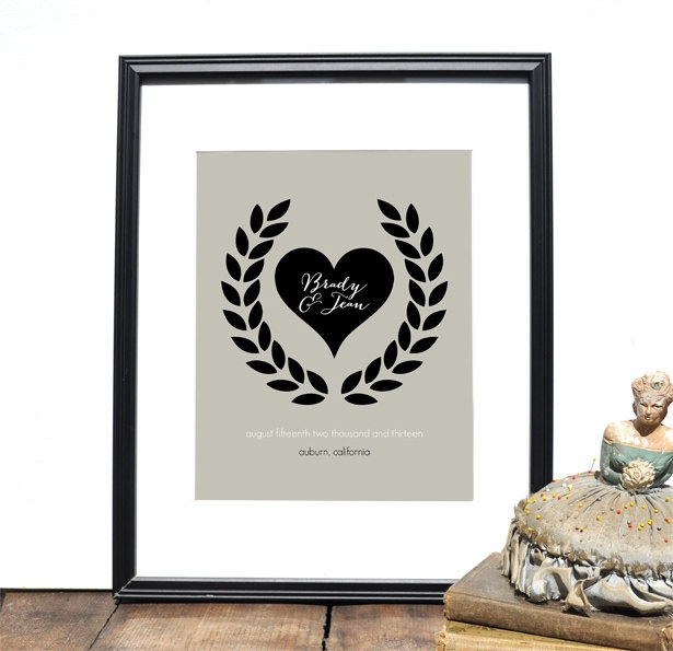Gifts For Newly Wed Couple: 17 Best Ideas About Newlywed Gifts On Pinterest
