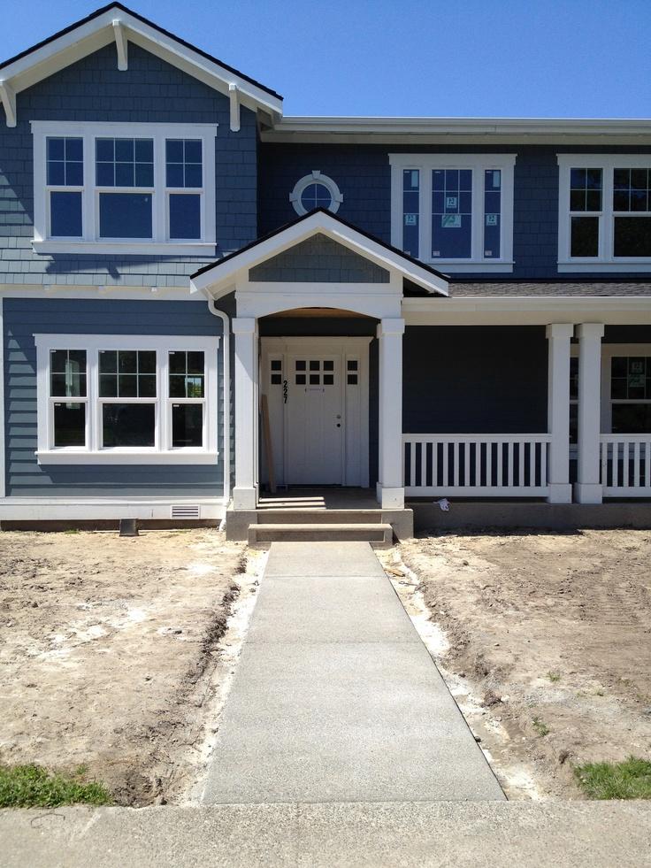 Best 25 Craftsman Front Porches Ideas On Pinterest Exterior Door Trim Craftsman Door