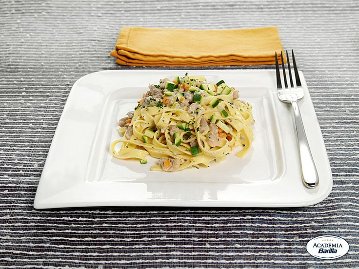128 best barilla ricette classiche images on pinterest for Ricette barilla