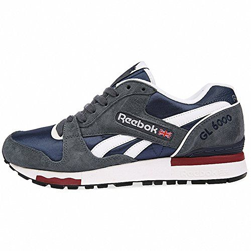 (リーボック) REEBOK GL 6000 Reebok CLASSIC リーボック クラシック ト MK160... https://www.amazon.co.jp/dp/B01L1DE5LE/ref=cm_sw_r_pi_dp_x_oqr8xbSR7PK06