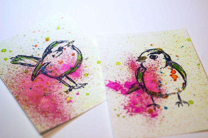160320_jenandtricks_sctibbly_birds