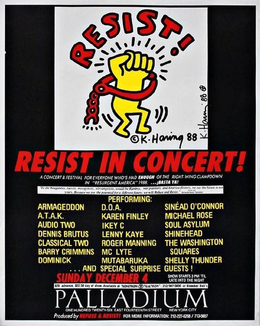 Die Besten 25+ Keith Haring Poster Ideen Auf Pinterest Keith   Badezimmer  Poster