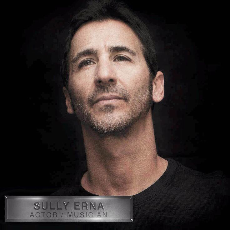 sully single guys Sully erna hot guys musicians nice  godsmack premiered their new single, on radio today--the song marks the band's first new original music since oracle the track is the title cut off the group's forthcoming sixth album, which is expected in august  sully ~ lead singer of godsmack sully erna-i can't help it sully is soooo sexy oh.