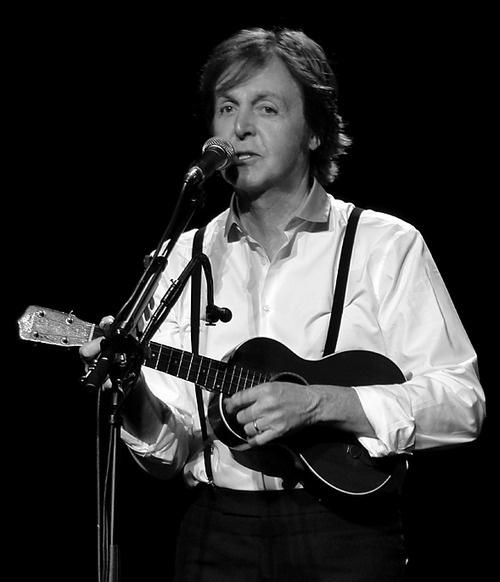 mclenn0n:  Sir, you and your uke are FAB: Beatles Memories, Sir James, Beatles Forever, Beatles Board Gotta, Sir Paul, James Paul, Nancy Paul Mccartney, Paul Mccartney ️, Week