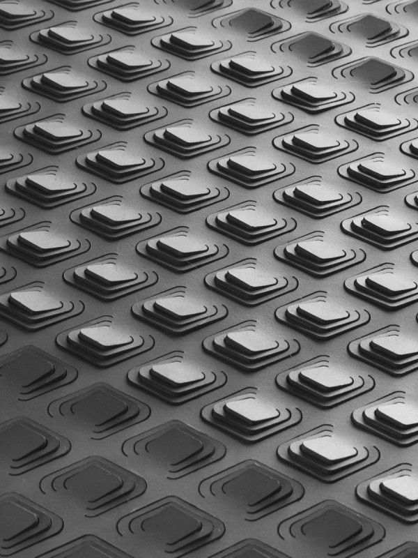 unique square pattern