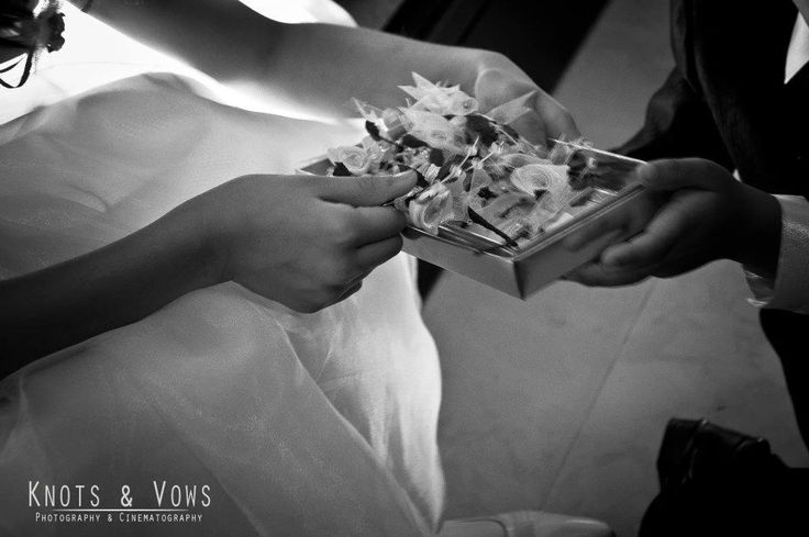 #knots and vows #wedding photography #wedding photographer #mumbai wedding photography #mumbai wedding photographer