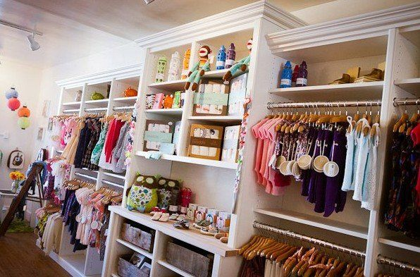 Clothing Consignment Store Newport Beach