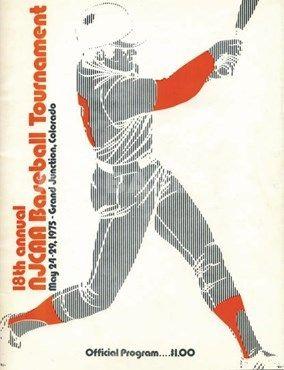 JUCO Baseball Online Photo Galleries