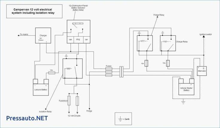 17+ 2007 Coachmen Captiva Electrical Wiring Diagram