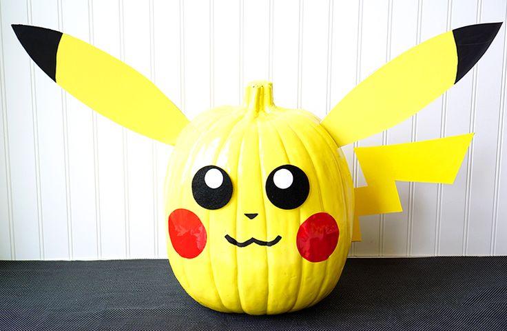 Pikachu-Pokemon-Pumpkin.jpg (750×490)