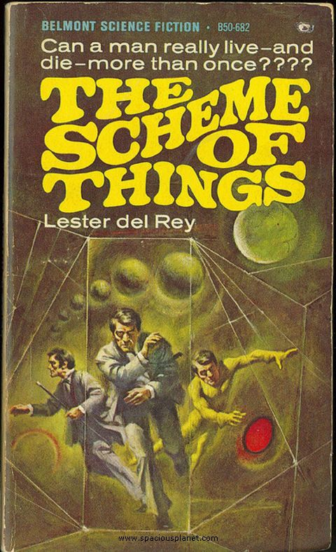 Best Classic Book Covers : Best images about classic sci fi book covers on
