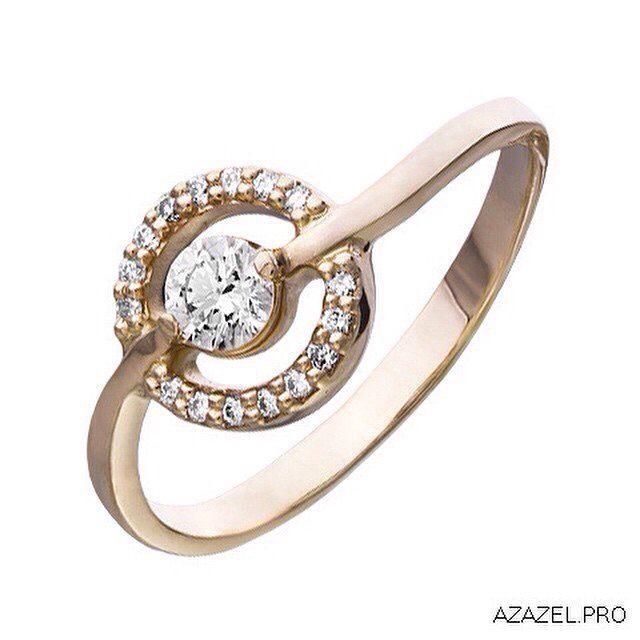 Прекрасный перстень кольцо с Алмазами! #ring #арт #art #алмаз #topaz #перстень #красота #кольцо #мода #diamond #fashion #woman #бусы #style #jewelry #bijouterie #jewellery #женский #gemstone #exclusive #russia #украшения #эксклюзив #бижутерия #ювелир #top #дизайн #design #бриллиант