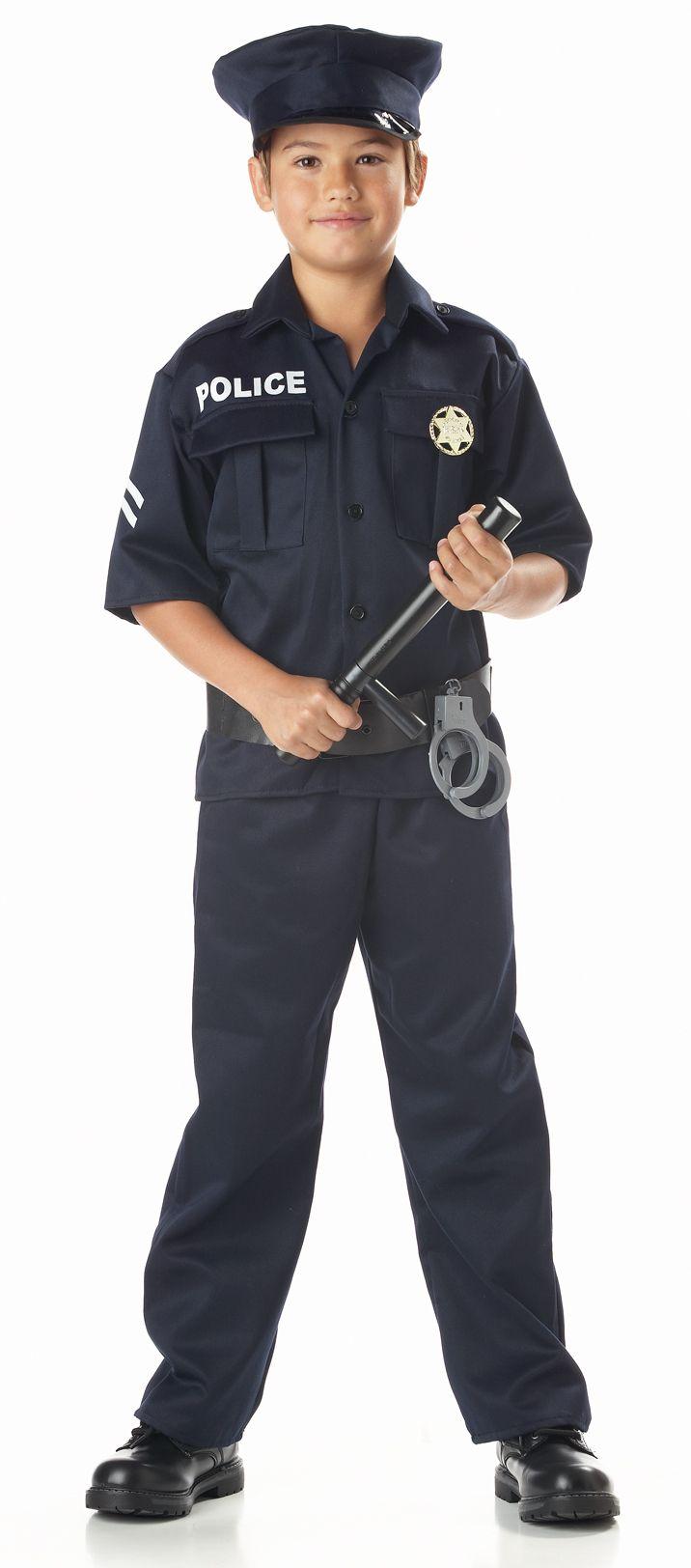 25 best australian police uniforms images on pinterest police