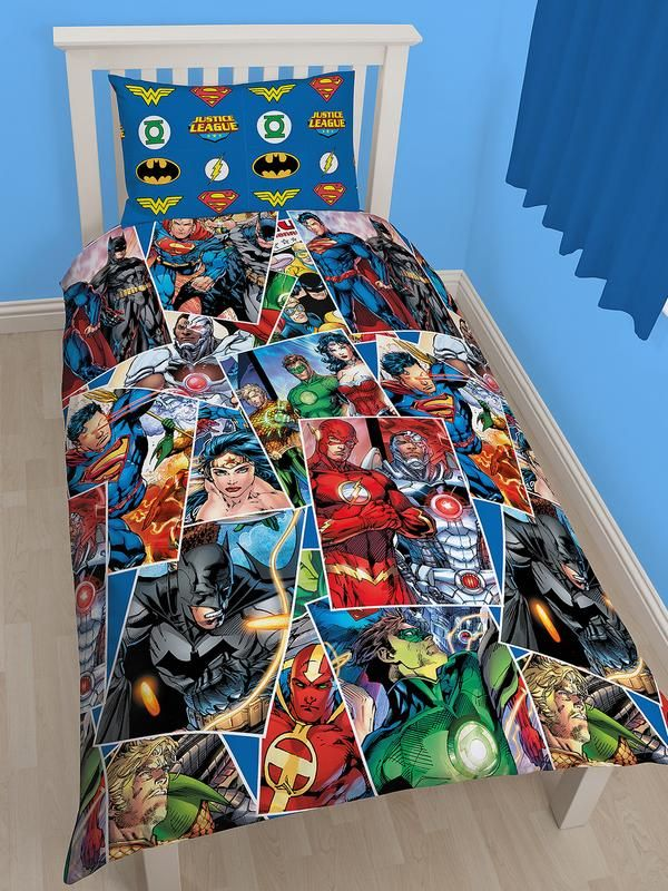 36 best Boy\'s Superhero Room images on Pinterest | Superhero room ...