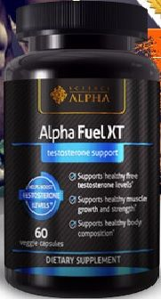 There are numerous symptoms which teaches you in order to need to take a number of the the male growth hormone increaser including Alpha Fuel XT including When i you get weary following very little training or perhaps you not have access to adequate degree of energy