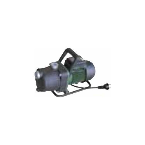 """Baymak Gardenjet 82  0,8 HP/ 1,2-2,7 m³/h / 36-23 mss /  1""""-1"""" Bahçe Sulama Pompaları - 123.73 Euro + KDV"""