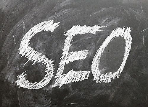 Using Reviews to Find the Right SEO Company for You