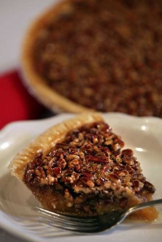15 Best Recipes From San Antonio Restaurants Images On Pinterest