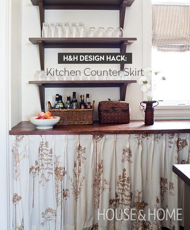14 Best H&H Design Hack Images On Pinterest