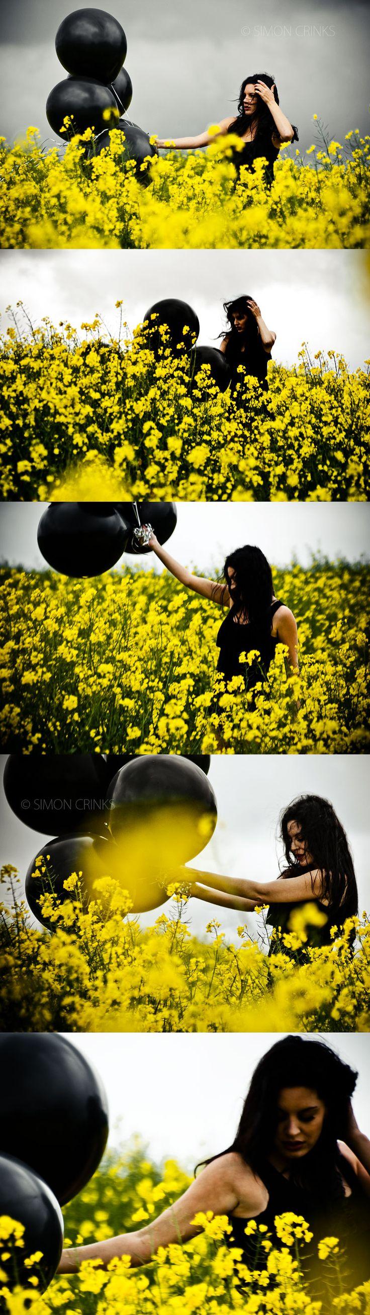 best photoshoots images on Pinterest Photoshop actions