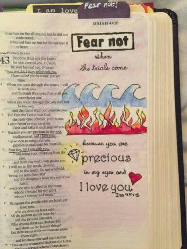 43 Best Images About Nails On Pinterest: 500 Best Images About Isaiah--Bible Journaling By Book On
