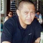 Didi Nugrahadi-Serial Entreprenuer in Indonesia