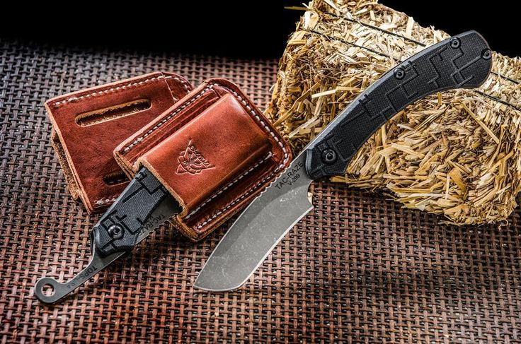 More coverage for the TAC-Raze. Check it out. http://warriorsandsheepdogs.com/tac-raze-tops-knives/ #outdoor #knives #camping #hunting