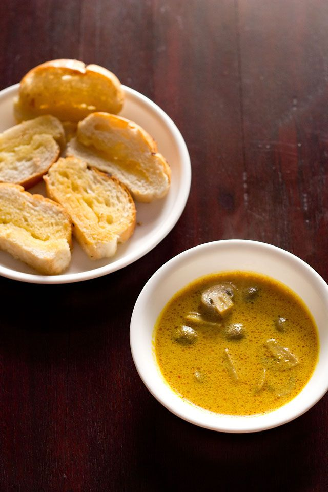 95 best goan fare images on pinterest goan recipes goan food goan mushroomfish curry forumfinder Images