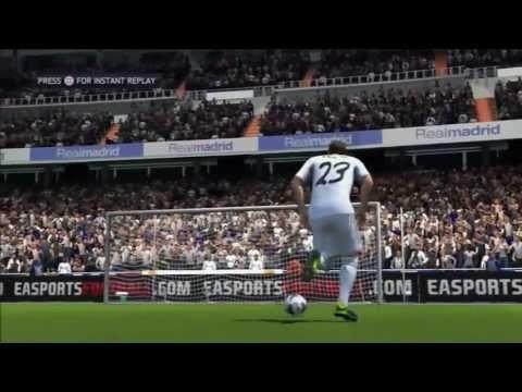 FOOTBALL -  Comment Télécharger et installer FIFA 14 GRATUIT - Lien de PC - http://lefootball.fr/comment-telecharger-et-installer-fifa-14-gratuit-lien-de-pc/