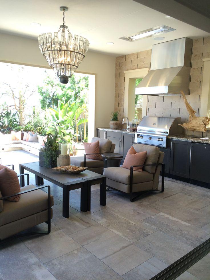 Outdoor Room Design: 34 Best California Room Images On Pinterest
