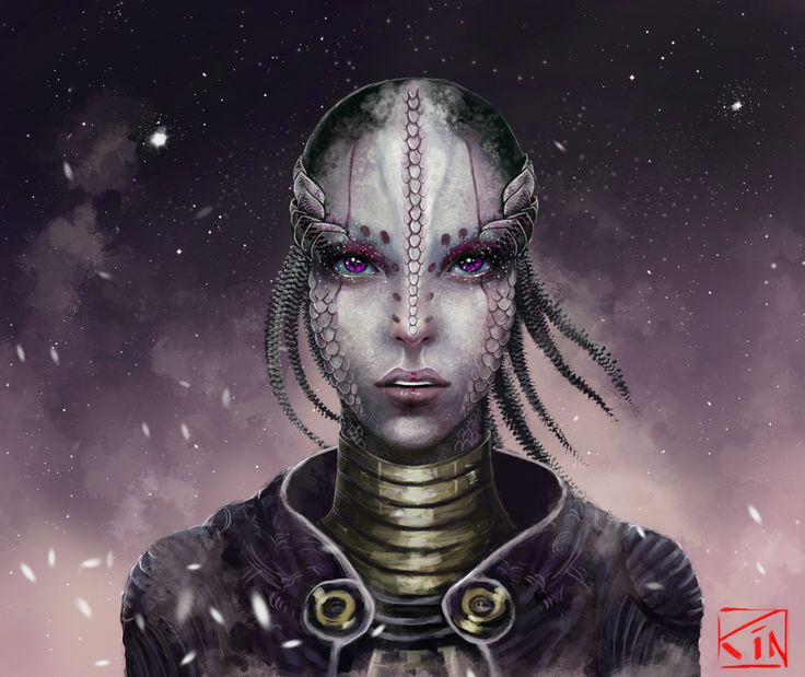 42 best images about Tali Zorah Vas Normandy, and The ...  42 best images ...