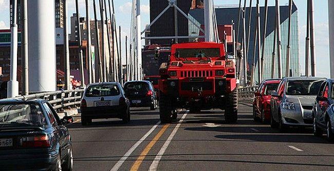 ... 4x4/6x6 - Automobilismo | Off-Road | Pick-Up | Pinterest | Autos