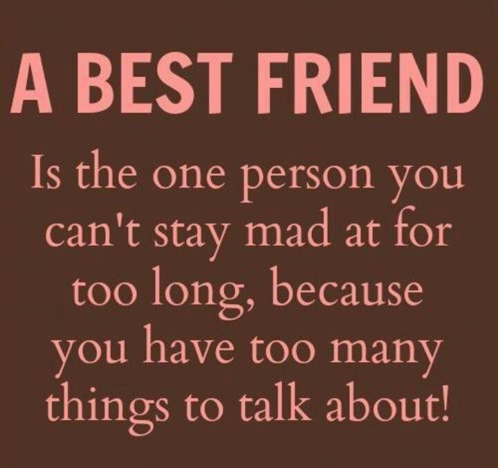 Best Friend Quotes And Sayings   Likes Yep @Jenn L Milsaps L Ogden @Jenn