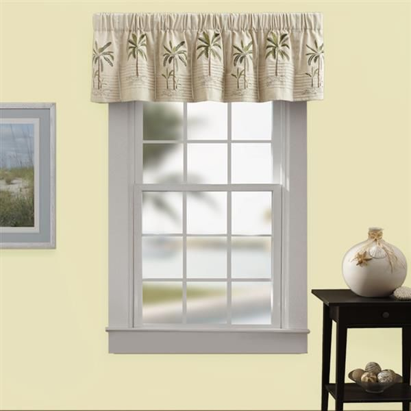 Well-known 51 best Croscill Window Treatments images on Pinterest | Sheet  WL97