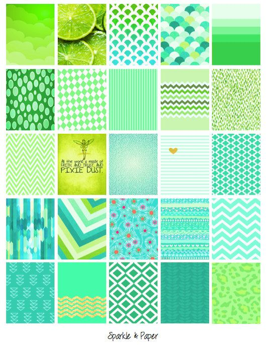 green-weekly-squares-for-eclp-digital