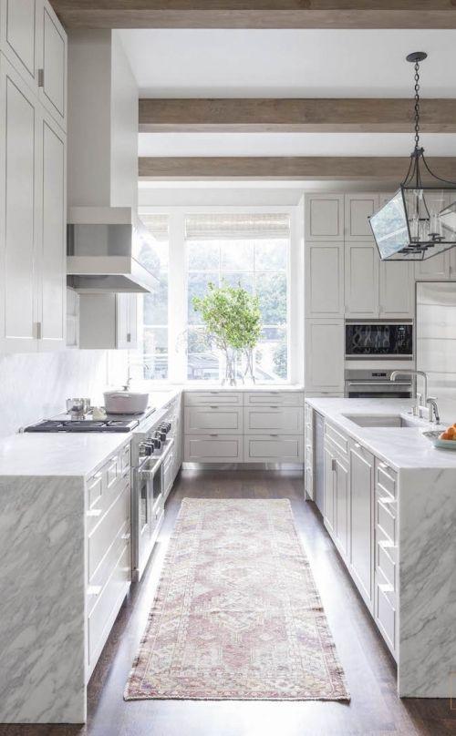 2792 best kitchen images on pinterest kitchen white beautiful