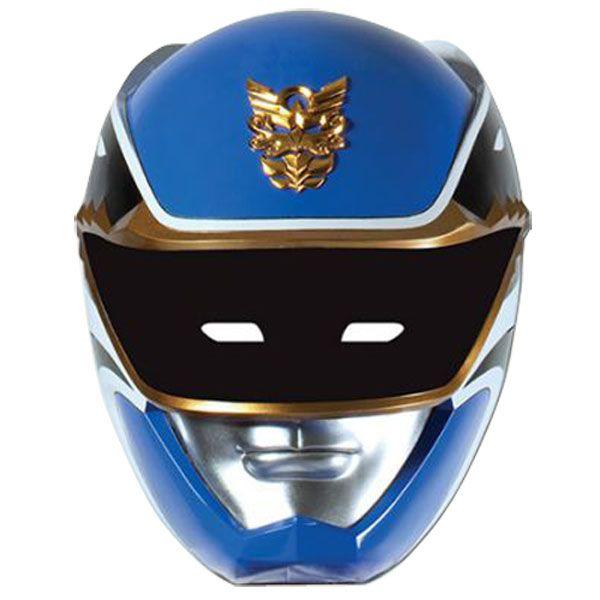 Les 25 meilleures id es de la cat gorie masques power - Masque de power rangers ...