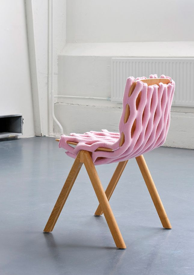 Side Chair #diningchairs #velvetchair #chairdesign comfortable chair, modern chairs ideas, side chair | See more at http://modernchairs.eu