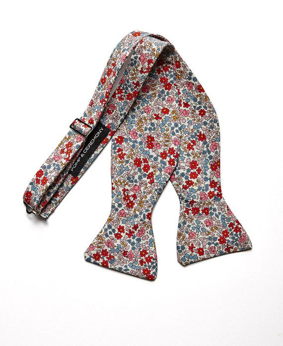 Mens Silk Pocket Square - Grit by VIDA VIDA 6A7aE