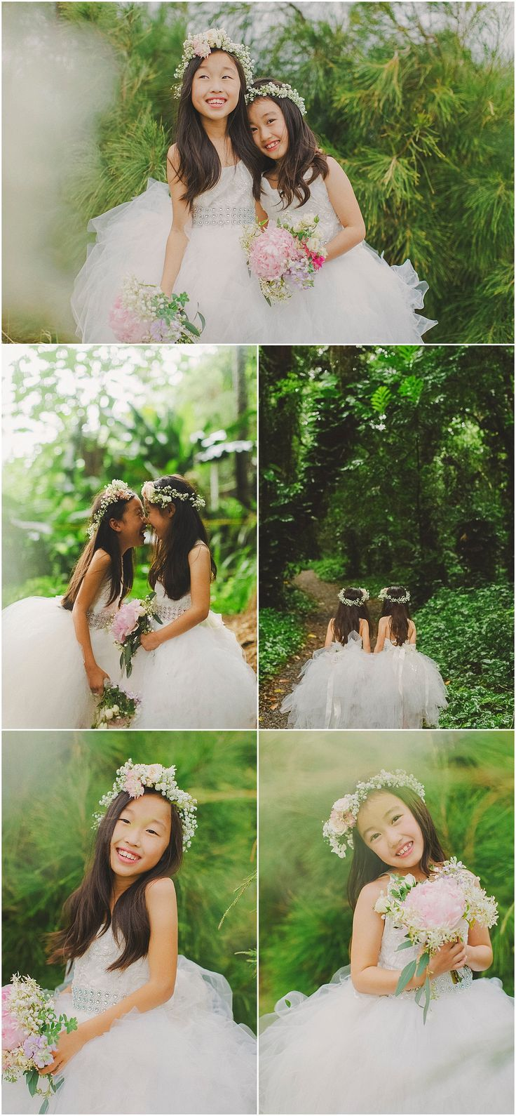 46++ What to say at a wedding vow renewal information