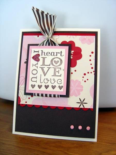 I {Love} Love Jumbo