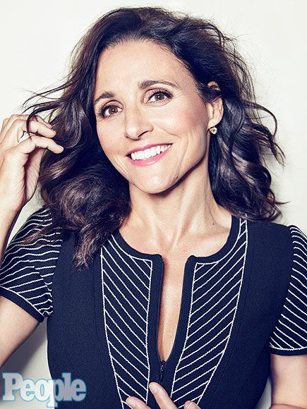 Why Julia Louis-Dreyfus Won't Get a Facelift http://www.people.com/article/julia-louis-dreyfus-why-she-wont-get-facelift