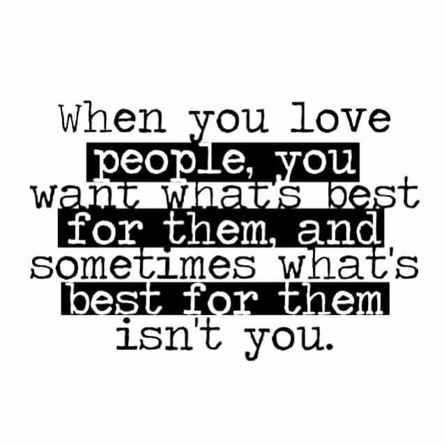 Moving On Quotes :    QUOTATION – Image :    Quotes Of the day  – Description  ✴  Sharing is Power  – Don't forget to share this quote !    https://hallofquotes.com/2018/02/24/moving-on-quotes-%e2%9c%b4-2/